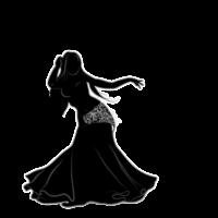 logo-tot-black-sm